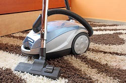 putney carpet steam cleaners sw19